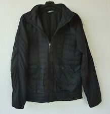 THE NORTH FACE Mens Jacket size M Black