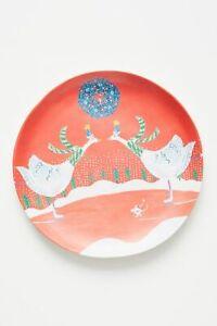 Bamboo Dessert Plate Dinnerware Plates For Sale Ebay