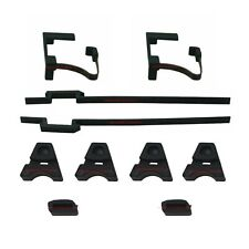 Mercedes W203 W205 W177 C207 W176 C117 W156 W218 W253 W212 Sunroof Repair Set