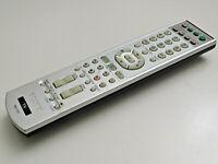 Original Sony RM-Y1107 Fernbedienung / Remote, 2 Jahre Garantie