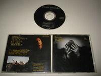 Sylvia Juncosa / Is (Glitterhouse / Grcd 139) CD Album
