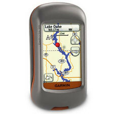 GPS Touch SCREEN PROTECTOR Garmin Dakota 10 20 Dakota20