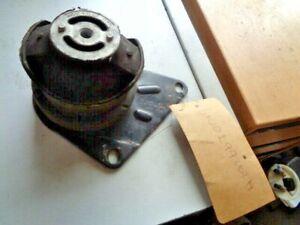 VW POLO-ENGINE MOUNT BRACKET -6N0199262H