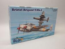 VALOM 72063 1/72 Bristol Brigand T.Mk.4
