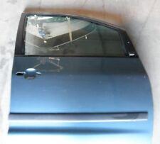 Original Tür rechts VW Sharan 7M Seat Alhambra 7V Ford Galaxy WGR Beifahrer VR