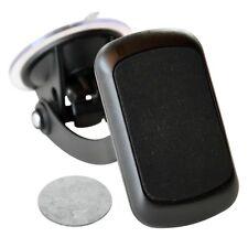 Für Nokia 1 7 Plus 8 8810 4G Magnet Auto Halter Halterung von RICHTER / HR