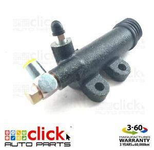 Clutch Slave Cylinder for TOYOTA LANDCRUISER FZJ80 4.5L 11/1992-7/1996