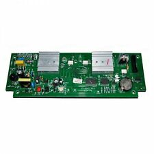 Multi-function Main Board for 3D Sublimation Vacuum Heat Press Transfer Machine