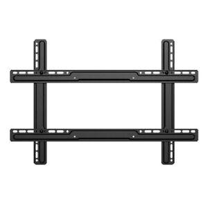 VESA Adapter Plates fits onto VESA 200mm TV Brackets Extends to VESA 600x400mm