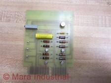 Kartridg Pac 007-44561 PC Board 00744561 - New No Box