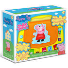 Peppa Pig's Laugh & Learn Laptop - NEW
