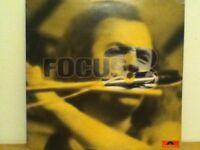 FOCUS          LP       FOCUS  3