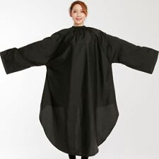 Barber Cape Apron Cloth Hairdressing Gown Hairdresser Cut New Hair Salon Cutting