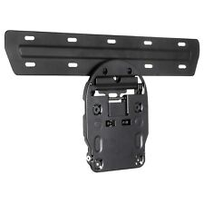 "G-vo No Gap TV Wall Mount For Samsung QLED Q7 Q8 Q9 Q7 Flat or Curved 49"" - 65"""
