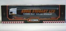 DAF 95 Curtainside EDDIE STOBART LTD