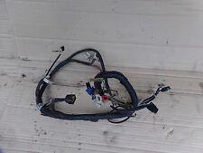 circuit electrique yamaha ybr 125 diversion 3D9-H2590-10-00