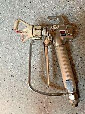 New listing SprayTech G10Xl Airless Spray Gun