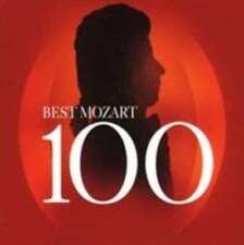 CD de musique classique bestie sans compilation