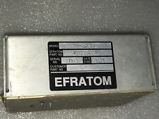 10MHZ Efratom Rubidium FREQUENCY Standard FRS-A , Square-wave , high level TTL