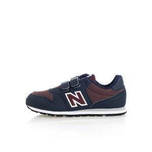 Sneakers bambino new balance kids lifestyle yv500ck
