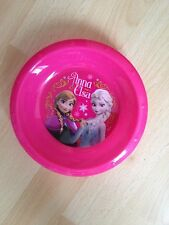 Disney Children's Bowls