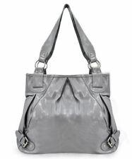 Surge Fashion Tin Ladies Shoulder Bag