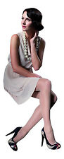 Fiore UK Elite Marisa  3D Microfibre STW Tights 20D