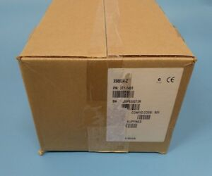 New 371-1455 X9883A-Z  300GB - 10000 RPM SCSI Hard Disk Drive Sun / Oracle