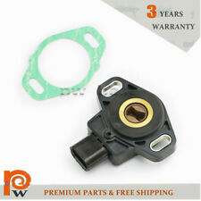 New Throttle Positioning Sensor TPS ASSY Fits for Honda CRF250R CRF450R CRF450RX