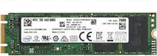 Intel (B-Ware) SSD M.2 256GB 545S