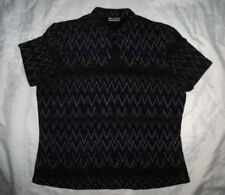 Mod/GoGo Original Vintage Tops & Shirts for Women