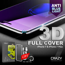 Blue 9H Hardness Screen Protectors