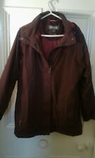 ladies jackets size 12