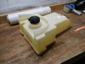 John Deere L100 L105 L110 L118 L120 L130 fuel tank GY21102