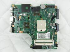 HP 625 SPS-BD SYS AMD UMA RS880 611803-001