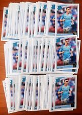 2018 Donruss Soccer Phil Foden RC ROOKIE Manchester City Lot 99! READ!!!