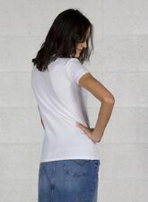 Jeans da donna bianchi GUESS