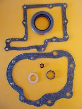"Harley 45 "" WLA Flathead Transmission Gasket and Seal Kit  1941-1973 33030-41"