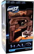 McFarlane Toys Halo Micro Ops Series 1 High Ground Gate Box Set