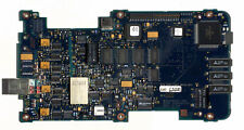 SPARE PART PCA_DSP-2000 MAIN A01 FOR FLUKE DSP-2000