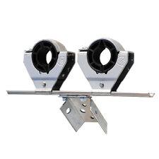 Multifeedhalter GIBERTINI OP PL 2-fach LNB Multifeed Halter Breite Ausführung HQ