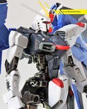 ArrowModelBuild 2 Metal Frame for MG Gundam Freedom 2.0 + Providence