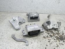 Motorlager Getriebehalter 116Tkm VW Passat 3C B6 2.0 FSI VPA.06.1270.051