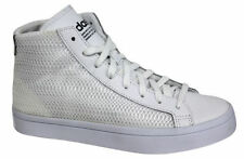 Adidas Originals Synthetic Athletic Shoes for Women