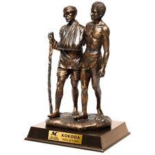 Master Creations Bronze Kokoda Figurine Limited Edition