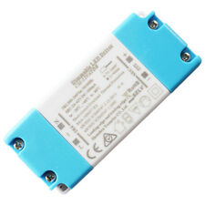 8-12W 0.3A 24-40Vdc constant current dimming  1-100% Triac Dimming led driver