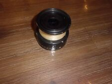 Vintage Spool for Shakespeare Sigma Supra 2500-070 Spinning Reel made in Japan