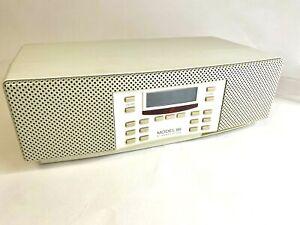 Cambridge Soundworks Model 88 Radio FM/AM by Henry Kloss  AM/FM - No Remote!
