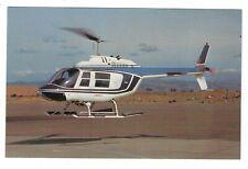 Bell Bell// Bell Puch Ranger 25 50 M50SE M50 Racing Rarity