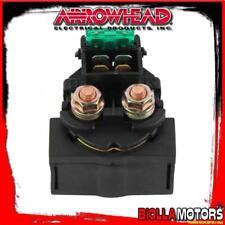 SMU6083 SOLENOIDE STARTER RELE' AVVIAMENTO HONDA VT800C Shadow 1988- 800cc - -